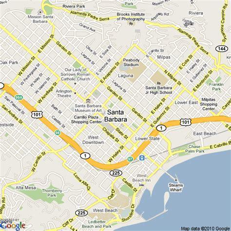 santa usa map atlanta flights