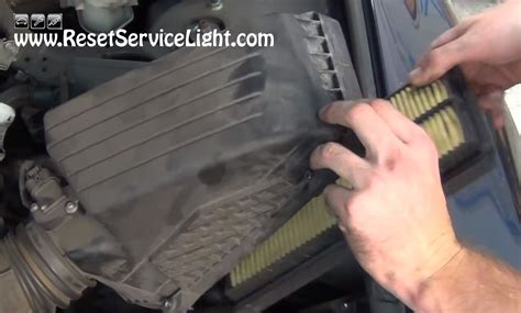 service manual how to change cabin filter 1992 mercury service manual how to replace air filter in a 2007 nissan armada how to replace cabin air