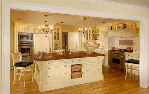Kitchen Island Pendant Lighting Ideas Clive Christian Kitchen Remodel Traditional Kitchen