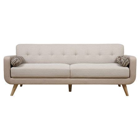 joss and main sofa nettie sofa at joss and main design pinterest
