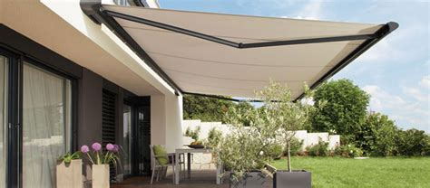 Awnings Uk by Canvas Awnings Chester Manchester Knutsford Gemini