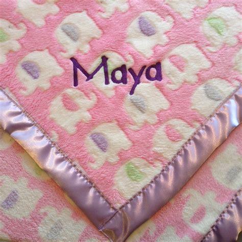 Custom Blanket 37 90 best custom blankets by myubby images on