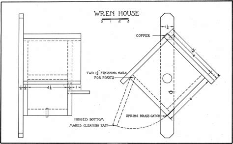 how to build a finch house sophisticated bird house plans pdf pictures best idea