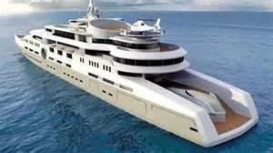 Interior Design Jobs Italy Superyacht Dilbar 171 Yachtworld Uk