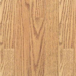 Hillsboro Flooring by Laminate Flooring Hillsboro Laminate Flooring