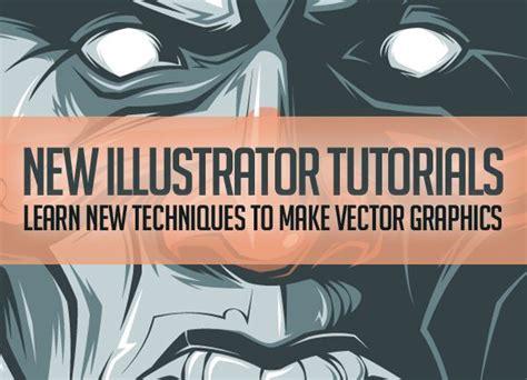 illustrator quote tutorial 25 adobe illustrator tutorials learn new techniques to