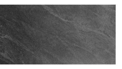 arigato graphite 30x60 fliesen rovese meissen fliesen24