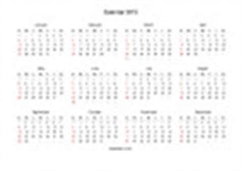 2104 calendar template printable 2104 calendar calendar 12