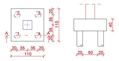 dispense di geotecnica geotecnica di lancellotta pdf