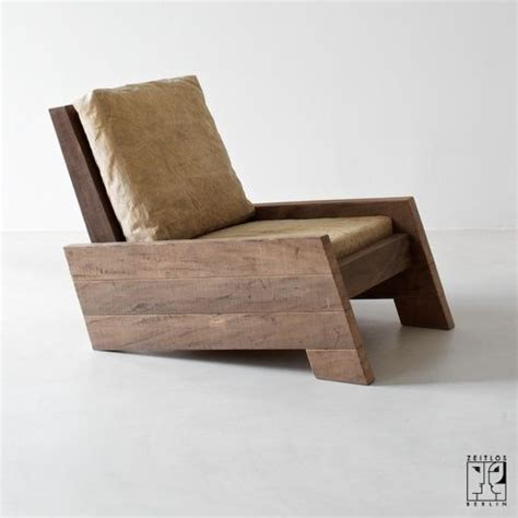 Armchair Design by Best 25 Chair Design Ideas On Chair Wood