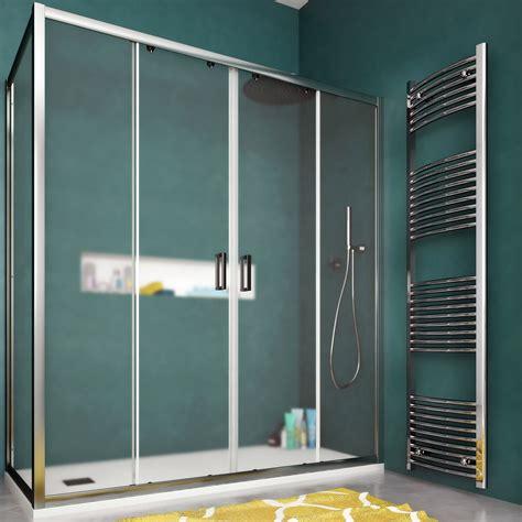 doccia per vasca da bagno doccia in vasca da bagno