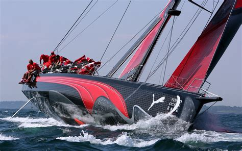 sailing boat race vehicles watercrafts sports sailing sailboat ships boats