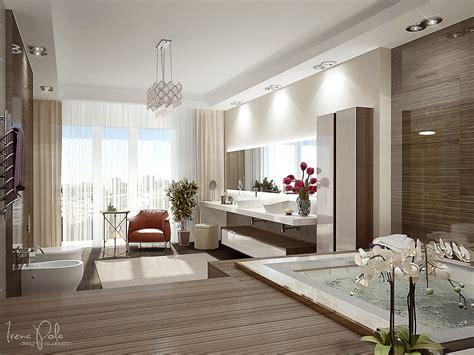 27 sq meters in feet super luxurious 400 square meter 4305 square feet