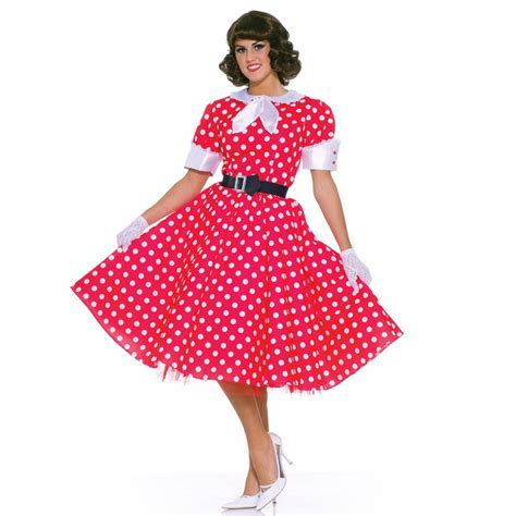 1950 s costumes adult 50 s costumes classic pin up girl costume retro halloween costumes for women the 1950s era infobarrel