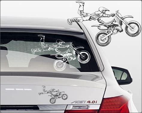 Autoaufkleber Vorlagen by Erfreut Autoaufkleber Vorlage Galerie Beispiel