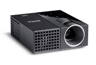 Proyektor Mini Dell M110 gadget and dell m109s projector today projector
