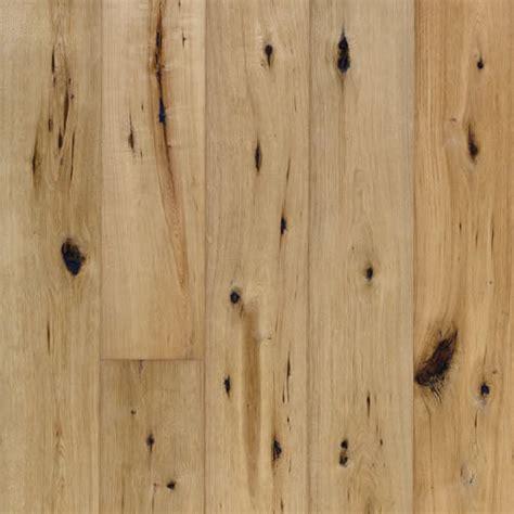 Kahrs Engineered Flooring by Kahrs Artisan Oak Camino Engineered Wood Flooring