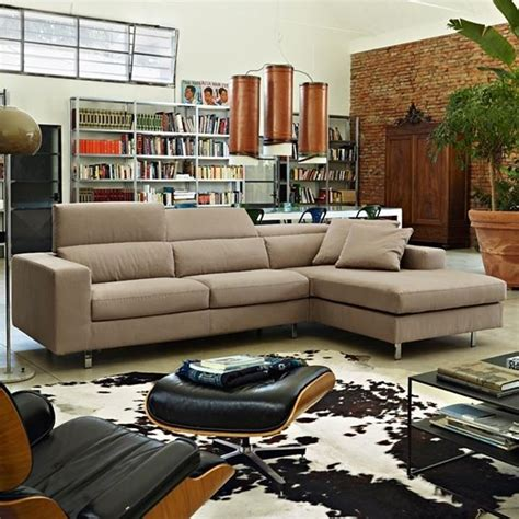 divani moderni prezzi poltrone sofa divani divani moderni