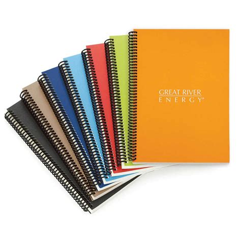 sle notebook paper image gallery notebooks