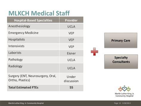 Ucla Mba Mph Dual Degree by Iht 178 Health It Summit San Francisco Study Mlk 2 0