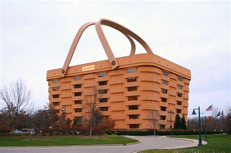 longaberger headquarters file newark ohio longaberger headquarters front jpg