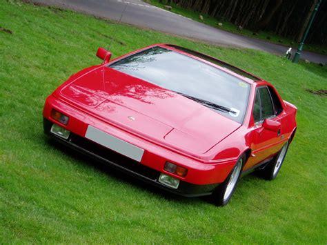 small engine repair training 2004 lotus esprit auto manual mark blanchard s 1987 lotus esprit turbo x180