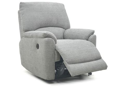Clearance Recliner Chairs by Clearance Archives Midfurn Furniture Superstore