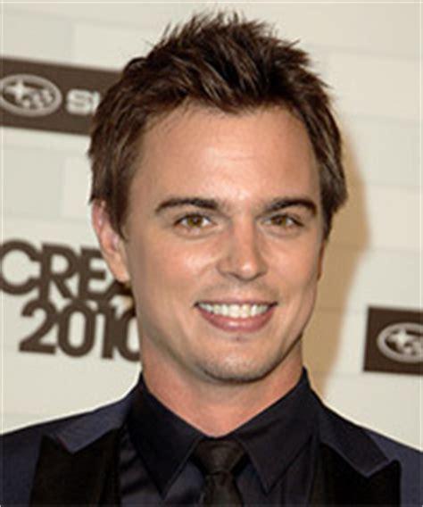 Top Darin Brooks Celebrity Hair Styles Latest | top darin brooks celebrity hair styles latest