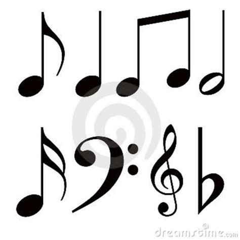 tattoo designs music notes note search pinteres