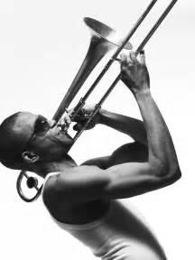 187 trombone shorty hurricane season jeff meshel s world
