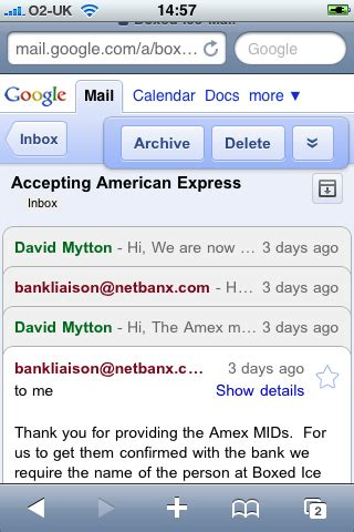 iphone gmail layout android vs iphone for sysadmins server density blog