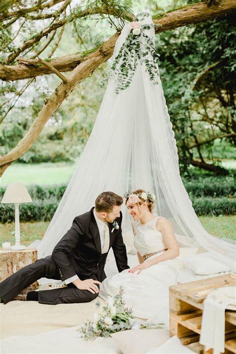 matrimonio giardino un matrimonio da sogno in giardino wedding