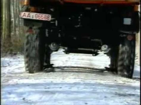 cadenas automaticas para nieve abaco cadenas de nieve autom 225 ticas para camiones
