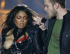 Janet Jackson Wardrobe Pics by The All Time Best Bowl Show Moments Shortlist Magazine