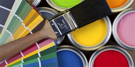 painting colors 5 tips on picking paint colors friendly contractor