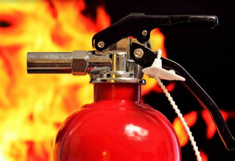 total fire safety blog total fire safety blog