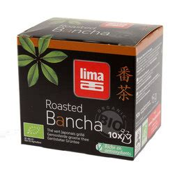 the bancha benefici i benefici t 232