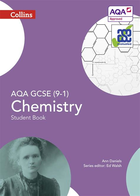 aqa gcse 9 1 religious 1471866858 aqa gcse 9 1 chemistry student book by collins issuu