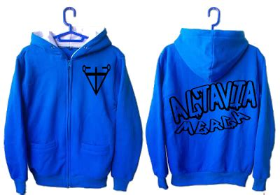 Tshirt Kaos Baju Hardrock King Clothing altavia lasttime jaket blue altavia merch cloth