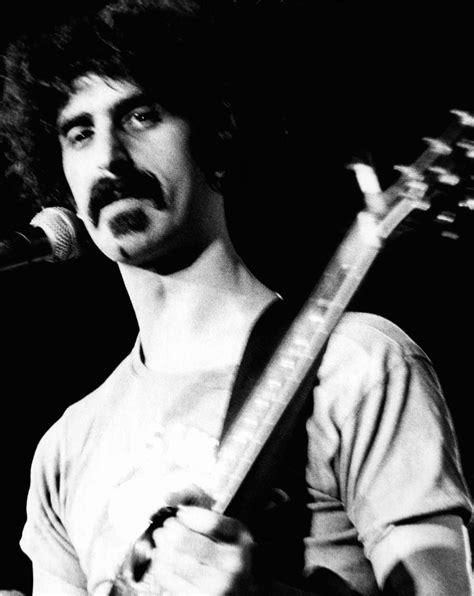 Zapppa Search File Frank Zappa 1973 Jpg Wikimedia Commons