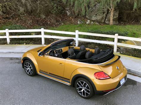 volkswagen beetle convertible trunk 100 volkswagen beetle convertible trunk review 2012