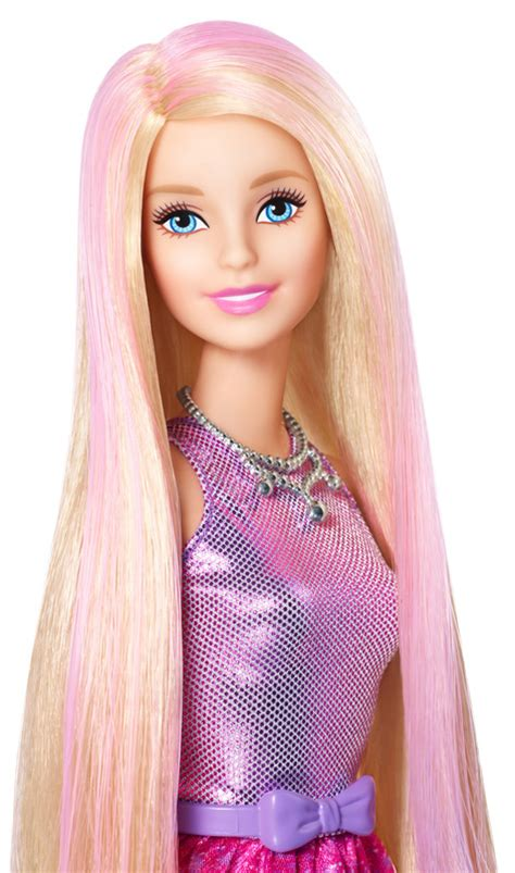 Play Magic Hair Styler by 174 Color And Style Doll
