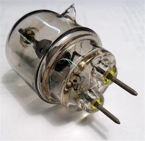 vacuum diode eimac 15r vacuum diode leedsradio
