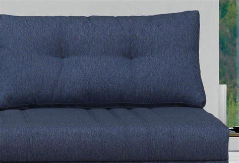 materasso comodo divani letto materasso comodo sconti fino 70 materassi