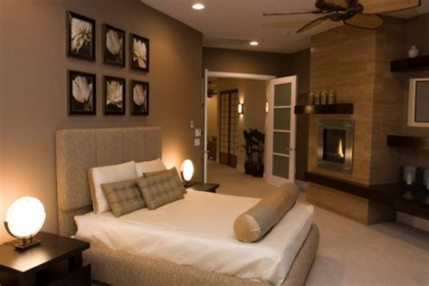 bedrooms 4 bedroom apartments las vegas decor modern on cool fancy on home ideas 4 bedroom bedroom decorating and designs by diva interior concepts