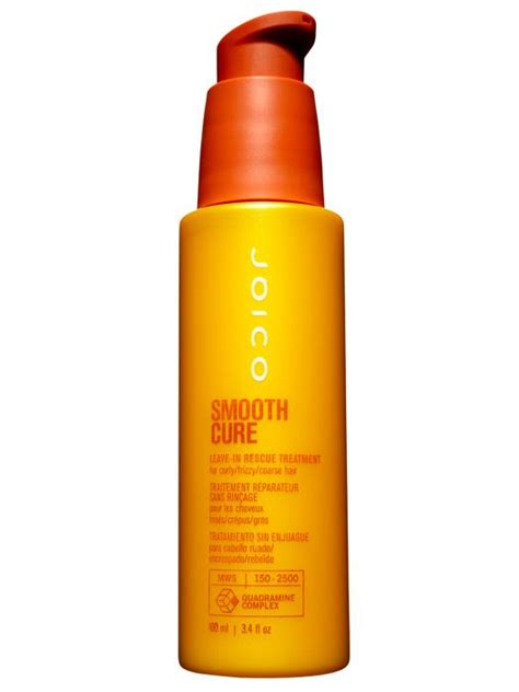 beauty experts reveal 3 best curly hair products flat 14 best hair products we stand by images on pinterest