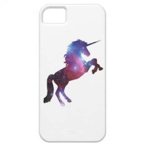 unicorn y0701 iphone 5 5s nebula unicorn iphone se 5 5s cases iphone cases