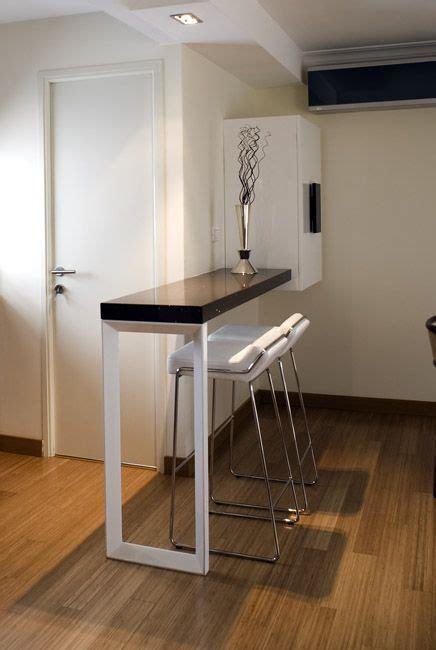 resultado de imagen  barras desayunadoras  cocinas pequenas barra de cocina