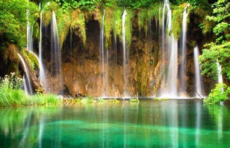 amazing  beautiful places   world