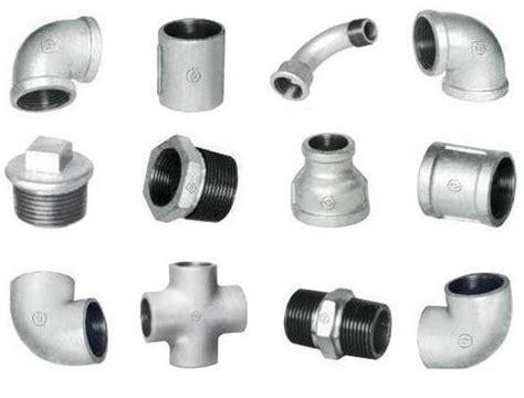 Plumbing Pipe Joints by Potrebujem Razni Zobniki Manometri Ojnice Vodovodne Cevi